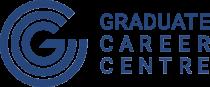 GCC-logo-UK-navy-blue-solid