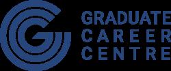 GCC-logo-UK-transparent