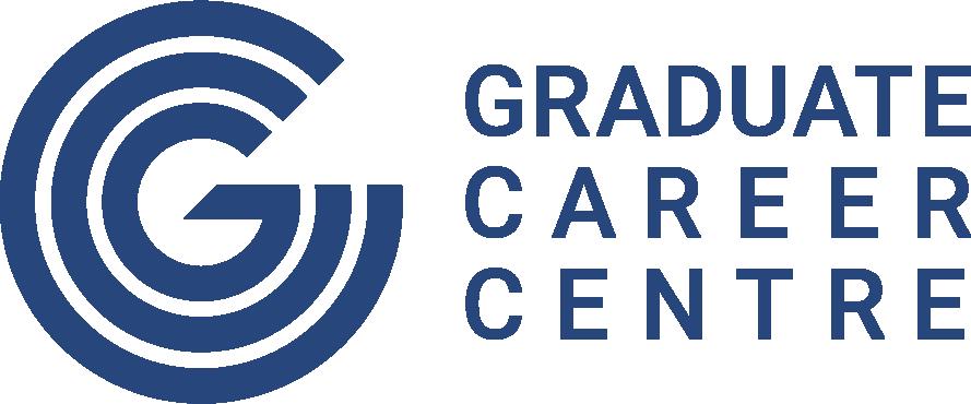 Graduate Career Centre